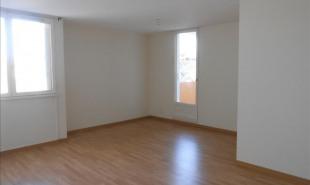 vente Appartement 3 pièces St Avertin