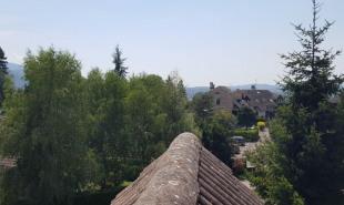 vente Appartement 5 pièces Annecy le Vieux