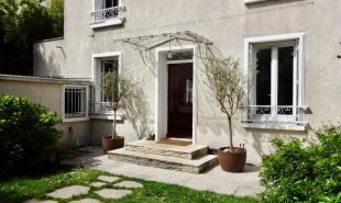 vente Maison / Villa 7 pièces St Maur des Fosses