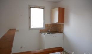 location Maison / Villa 3 pièces Mareil le Guyon