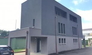 vente Maison / Villa 8 pièces Annemasse
