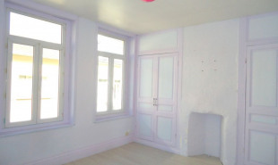 location Appartement 2 pièces Calais