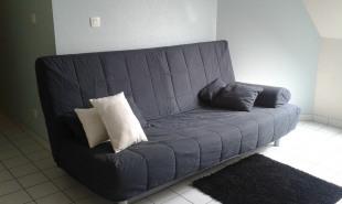 location Appartement 1 pièce Schiltigheim