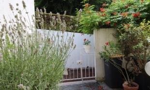 vente Maison / Villa 8 pièces La Celle Saint Cloud