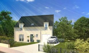 vente Maison / Villa 6 pièces Bailleul-Neuville