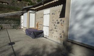 vente Maison / Villa 12 pièces Asperjoc