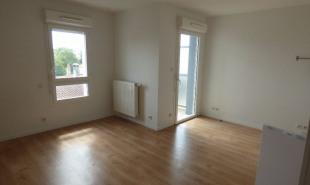 location Appartement 1 pièce Chateau d Olonne