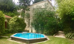 vente Maison / Villa 6 pièces Le Perreux sur Marne