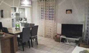 vente Maison / Villa 3 pièces Saint Paul et Valmalle