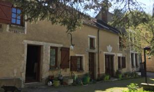vente Maison / Villa 6 pièces Venoy