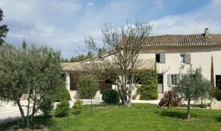 vente Maison / Villa 8 pièces Les Vigneres