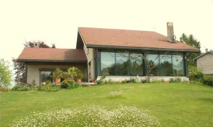 vente Maison / Villa 8 pièces Arinthod
