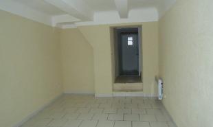 location Appartement 2 pièces Venelles