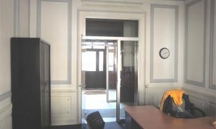 vente Bureau Amiens