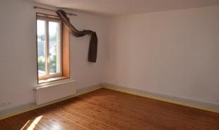 vente Appartement 2 pièces Wimereux