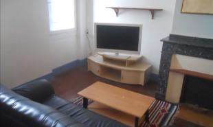 location Appartement 2 pièces Verdun sur Garonne