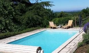 vente Maison / Villa 9 pièces Montfaucon