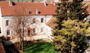 vente Maison / Villa 12 pièces Proche Chablis