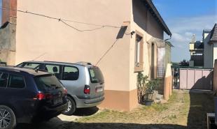 vente Maison / Villa 5 pièces Oberschaeffolsheim