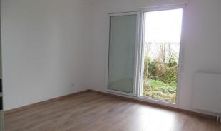 vente Appartement 2 pièces La Rochette