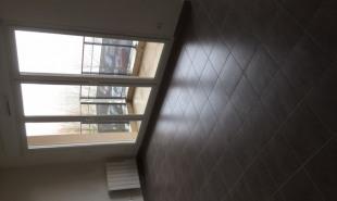 location Appartement 4 pièces Dammartin en Goele