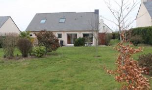 vente Maison / Villa 7 pièces Mesanger