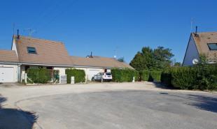 location Maison / Villa 5 pièces Charenton-du-Cher