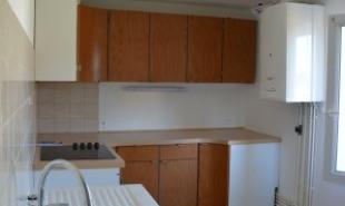location Appartement 3 pièces Blainville-sur-l'Eau