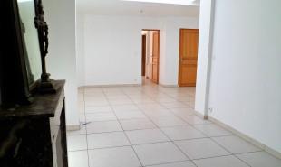 Vente maison La Bassée (59)   acheter maisons La Bassée 59480