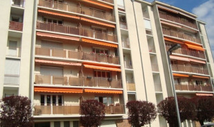 location Appartement 3 pièces Montluçon