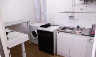 vente Appartement 2 pièces Saint-Malo