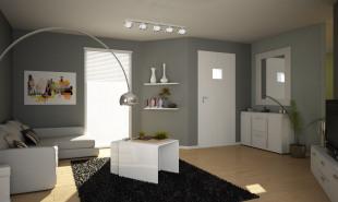 vente Maison / Villa 5 pièces Lozinghem