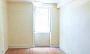 vente Appartement 2 pièces Roanne