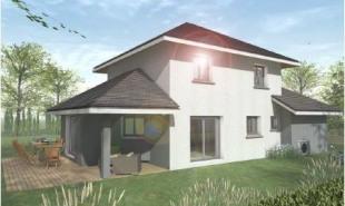 vente Maison / Villa 3 pièces Voglans