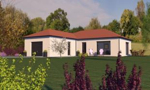 vente Maison / Villa 1 pièce Linac