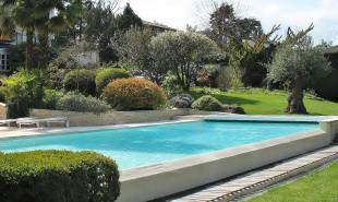 vente Maison / Villa 10 pièces Charbonnières-les-Bains