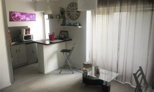 vente Appartement 1 pièce Compiègne