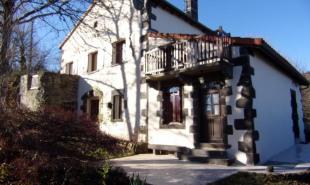 vente Maison / Villa 7 pièces Orcines