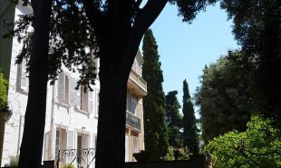 location Maison / Villa 7 pièces Toulon