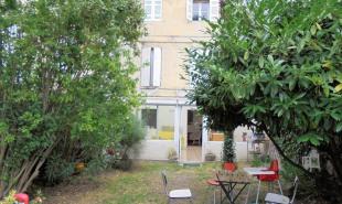 vente Maison / Villa 7 pièces Bordeaux