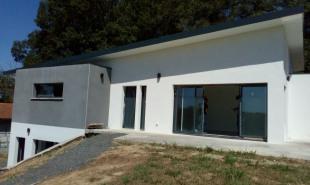 vente Maison / Villa 7 pièces Saint Laurent de Gosse