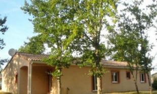 location Maison / Villa 5 pièces Montauban