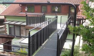 vente Maison / Villa 11 pièces Ribeauvillé