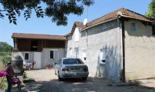 vente Maison / Villa 2 pièces Lannux
