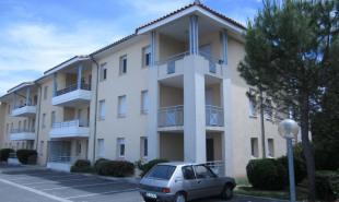 vente Appartement 1 pièce Carpentras