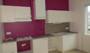 location Appartement 3 pièces Vire-Normandie