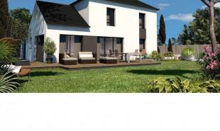 vente Maison / Villa 5 pièces Pau