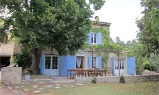 vente Maison / Villa 6 pièces Beaumont-de-Pertuis