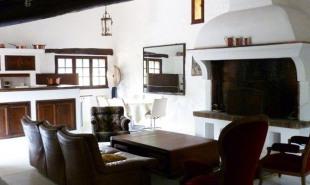 vente Maison / Villa 10 pièces Roquebrune sur Argens