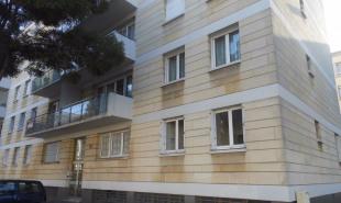 vente Appartement 4 pièces Le Havre